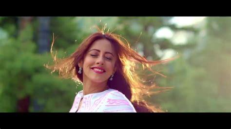 film 2017 song bechaniyan balu mahi song pakistani new movie 2017