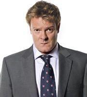 british actor chris larkin actor chris larkin google zoeken maggie smith