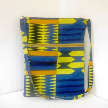 multi zippered pouch pattern multi pocket zipper purse tote bag from handjstarcreations on