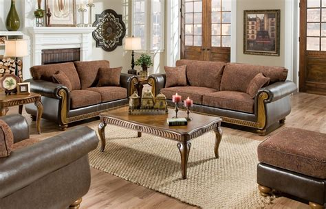 fabric vs leather sofa leather vs fabric sofas here is the guide 17 leather vs