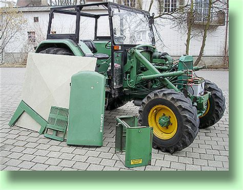 Traktor Neu Lackieren Kosten by B 220 Hrer Traktorenfabrik Ag Hinwil Ch Traktor Touristen