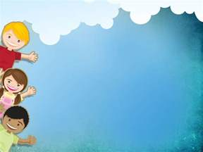 powerpoint templates children this is the children background template image you