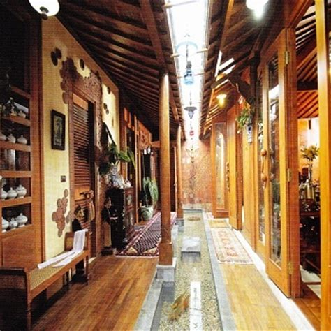 indonesian traditional design 1000 images about architecture joglo on pinterest