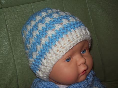 pattern crochet beanie free crochet patterns by cats rockin crochet