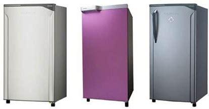 Lemari Es Thosiba Glacio 1 Pintu harga kulkas 1 pintu toshiba harga kulkas dan lemari es