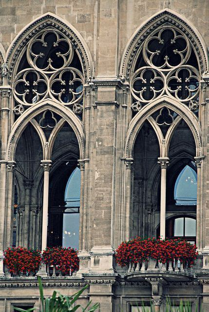 the cal 2017 gothic art gothic architecture trending on twitter
