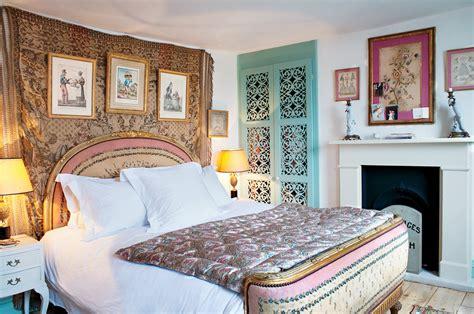 Beautiful Bedroom Decor by Most Beautiful Bedrooms Seductive Bedroom Ideas