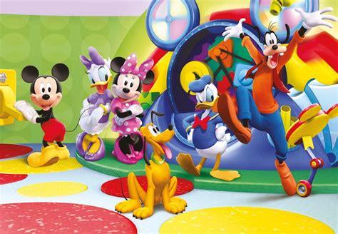 Casa Topolino immagini cartoni cartoni animati 187 la casa di topolino