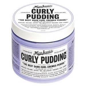 curly pudding for american hair miss jessie s curly pudding 16oz target