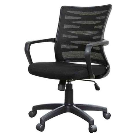 Anton Mesh Office Chair Mesh Chairs Office Equipment Durable Office Chair