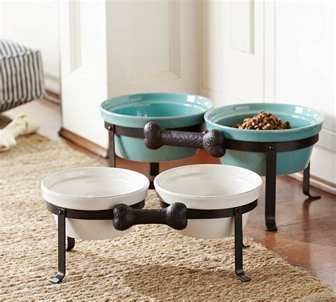 food bowl stand essentials for your pb pet