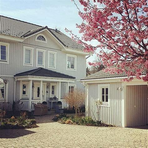 Bauplan Gartenhaus 5953 by Englisches Gartenhaus Selber Bauen My