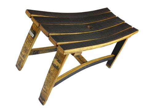 whiskey barrel bench whiskey barrel bench hungarian workshop