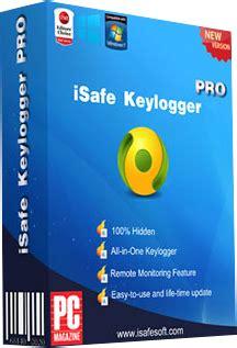 max keylogger full version isafe keylogger pro 7 0 0 banandownload free software