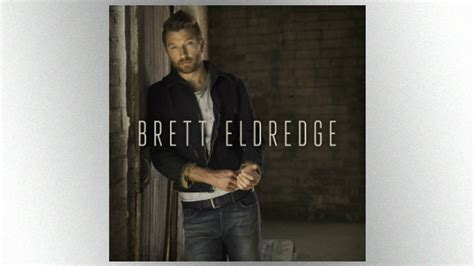brett eldredge fan club music for the impatient why brett eldredge fans won t