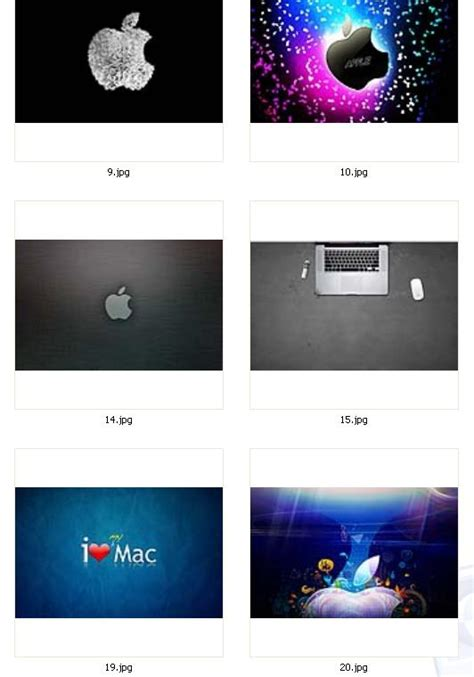 cool wallpapers 3d animated wallpapers for mac cool wallpapers 3d animated wallpapers for mac