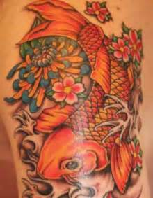 koi fish color meaning koi fish meaning car interior design