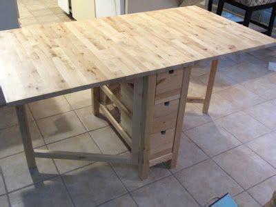 ikea folding craft table fold table for craft room from ikea things i want