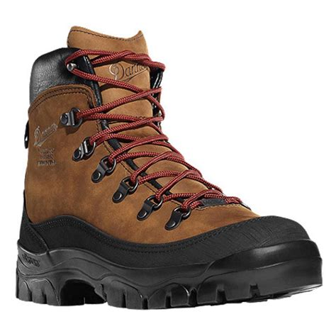 hiking boots s s rocky 174 barnstormer waterproof mid hiking boots