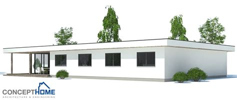 affordable house plans philippines duplex house plans affordable philippines joy studio design gallery best design