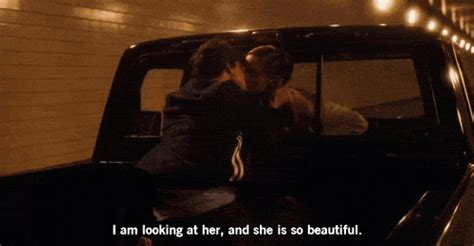 libro the last lorry a the perks of being a wallflower quotes funny gifs