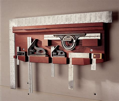 top 10 woodworking tools top 10 ways to better organize your shop my woodworking