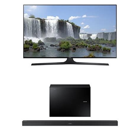 Samsung 75 Inch Tv Features Versatile Connectivity And Options