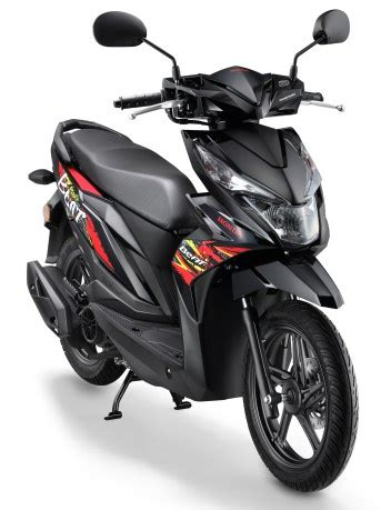 V Belt Scooter Matic Honda Beat 125 Injection Mitsuboshi Mbi 2018 honda beat scooter now on sale rm5 724