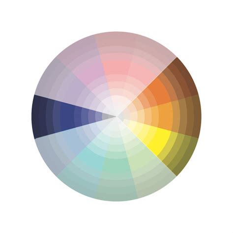 complementary color scheme color schemes explained how to choose the right color