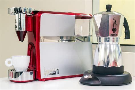 espresso maker electric stovetop moka pot vs electric moka pot vs espresso maker