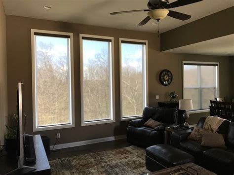 comfort blinds and screens roller shades columbia blinds and shutters