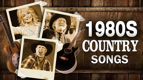 country music videos of the 80s best classic country songs of 80s greatest golden