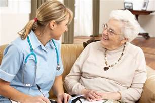 from the home care services medicare doesn t cover us news