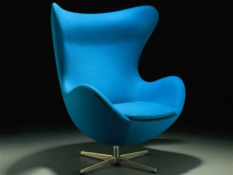 egg chair uk why the uk replica furniture market is about to be hit by