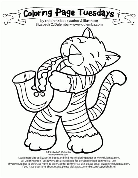 little house in the big woods coloring pages kids coloring
