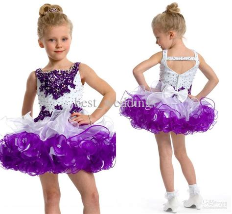 cheap flower girl dresses tdf1207 cheap flower girl dresses style 25 best ideas about toddler pageant on pinterest
