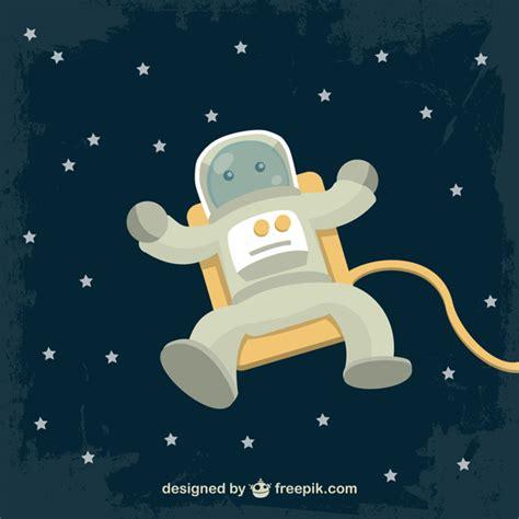 film gratis nedladdning astronaut vektor tecken gratis nedladdning ladda ner