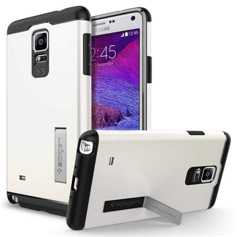 Junction 2 Casing Samsung Galaxy Note 4 Custom 1 11 best galaxy note 4 cases and covers samsung rumors