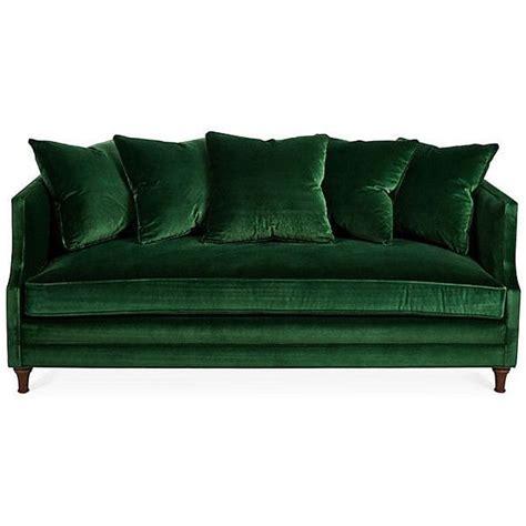 green velvet sofa ikea sofa elegant green velvet sofa ideas ikea green velvet