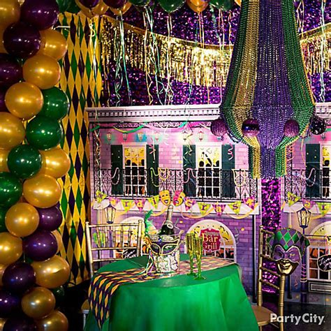 party themes mardi gras mardi gras party decorating ideas mardi gras decorating