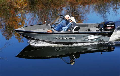 legend boats models research 2014 16 cx legend on iboats