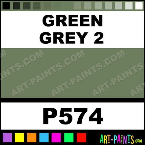 Green Grey 2 Soft Pastel Paints P574 Green Grey 2 | green grey 2 soft pastel paints p574 green grey 2