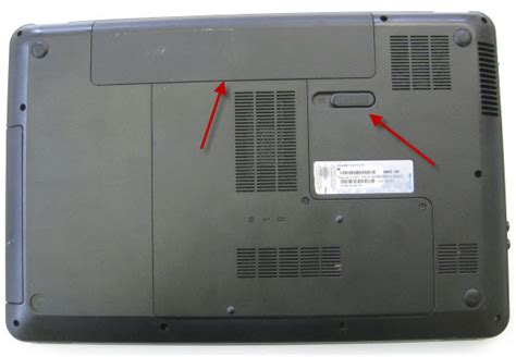 Fan Laptop Hp Pavilion how to fix system fan 90b error on a hp pavilion g6