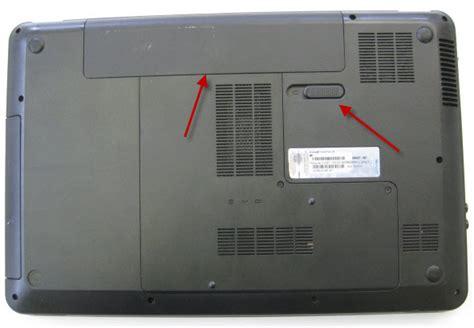 hp laptop fan repair how to fix system fan 90b error on a hp pavilion g6