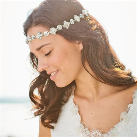 Wedding Hair Accessories Miami by Miami Wedding Bridal Hair Accessories Nyc