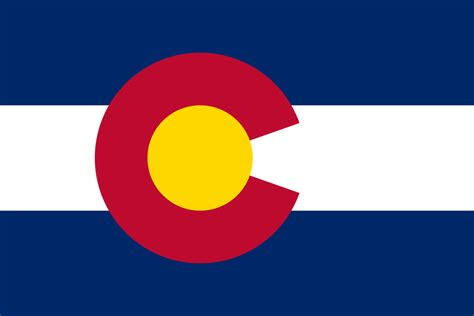 colorado flag colors a target animation thing i made what could i do to