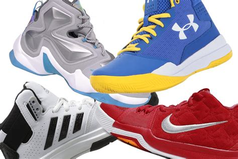 what is the best basketball shoe best basketball shoes 2018 style guru fashion glitz