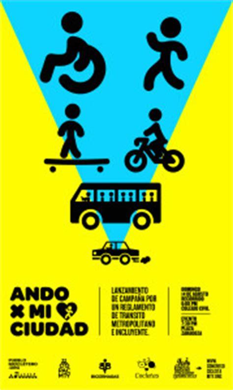 reglamento transito vialidad municipio guadalajara jalisco reglamento pueblo bicicletero