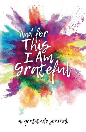 gratitude journal roses 52 weeks writing cultivating attitude bookler the one minute gratitude journal