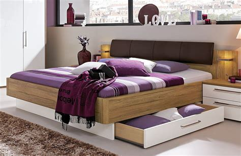schlafzimmer zamaro loddenkemper zamaro schlafzimmer 9261 eiche m 246 bel letz